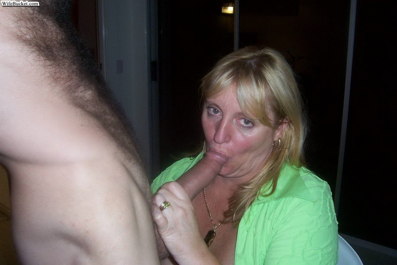 Wife and hubby both suck married and eat transgender florida nude wife free pics