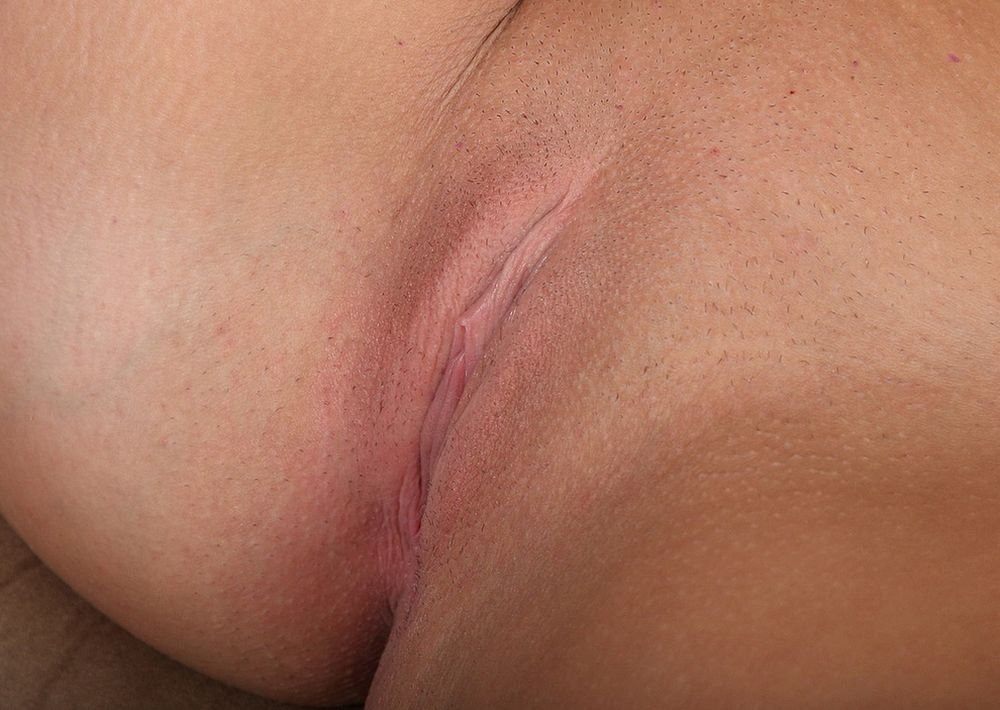 Amature adult homemade video clips hairy black bbw porn