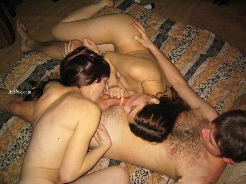 horny russian women old and young lesbians free pics