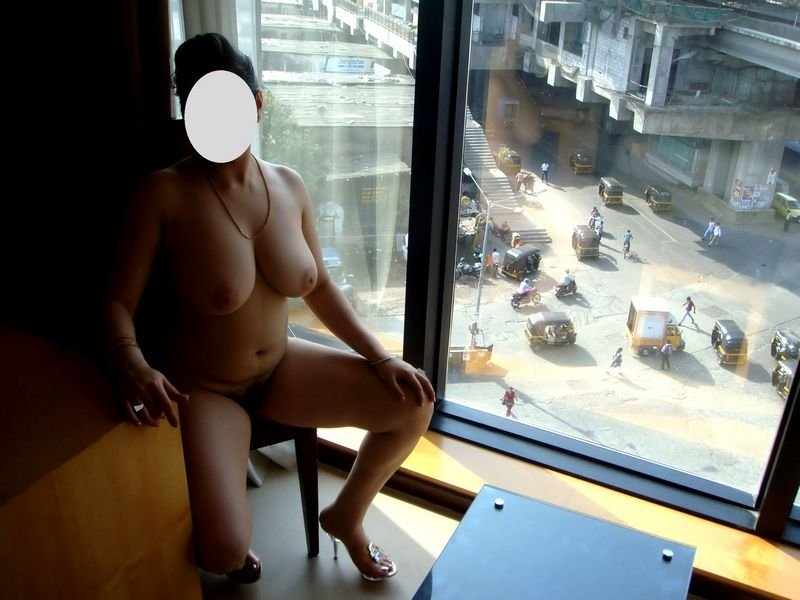 bangla village outdoor sex add photo