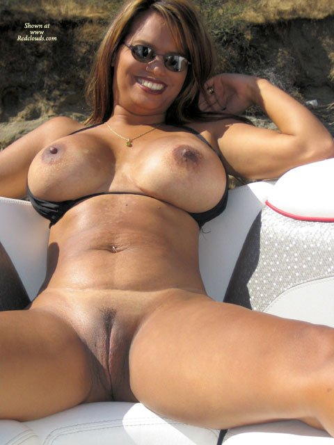 Mature brazilian girls nude bundas