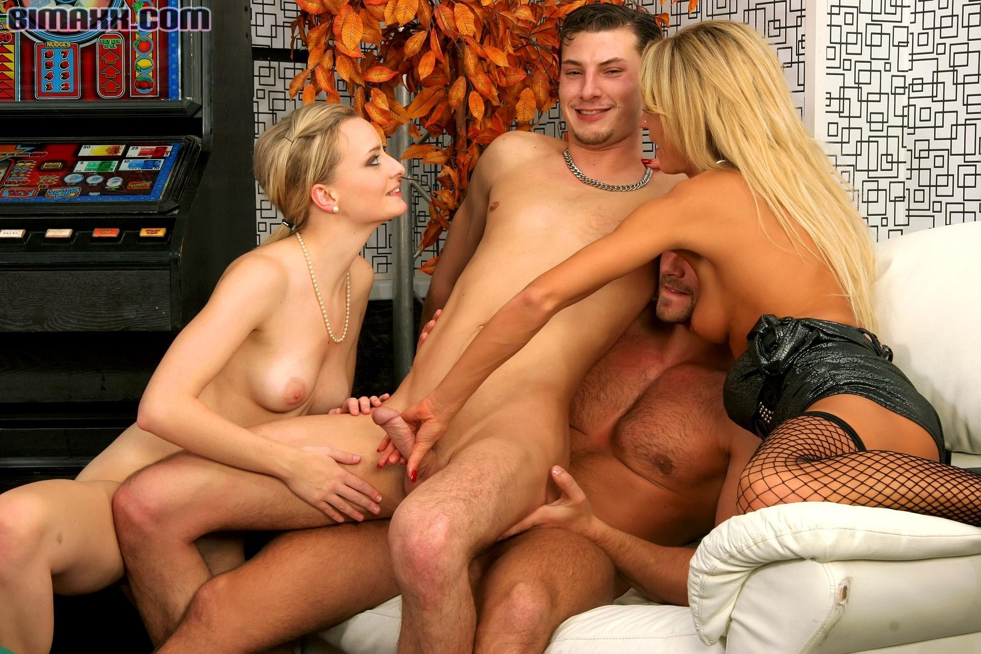 Zulu with big cock Cheating porn picture gallery