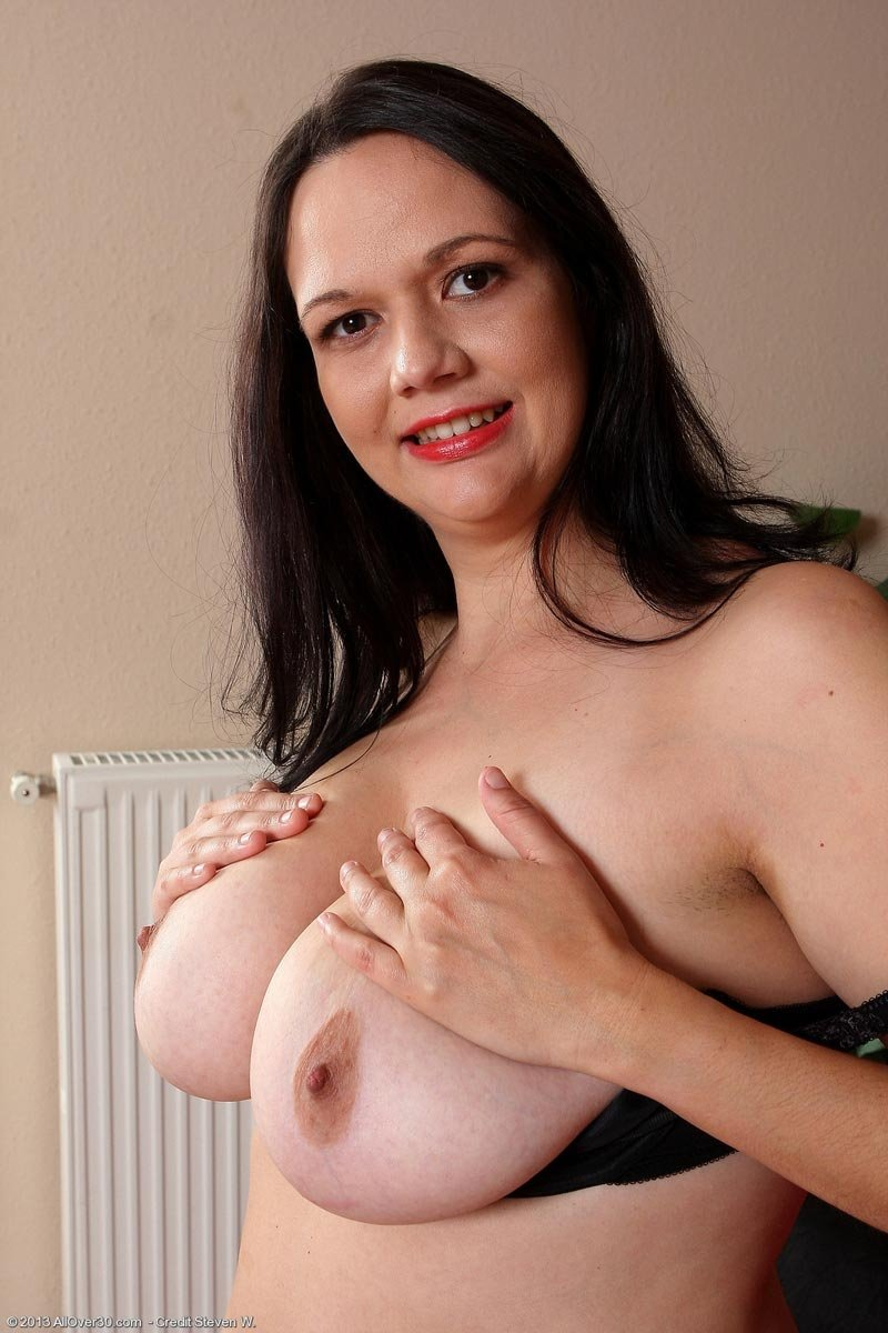 xxx big boobs beautiful