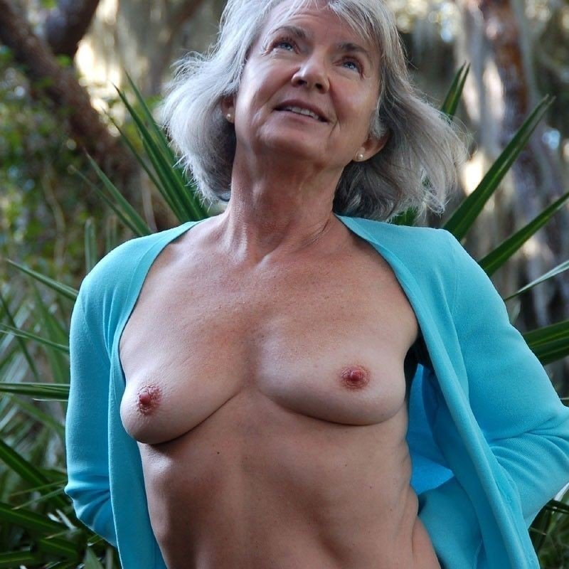 Tumblr mature small tits
