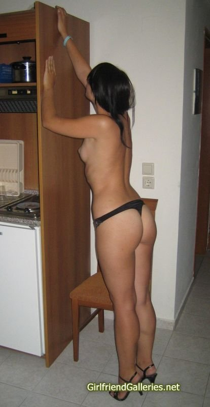 Packie reccomended amateur spanking pics