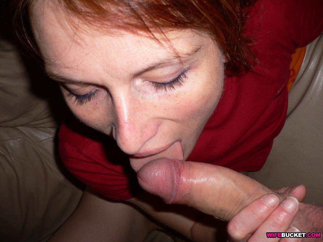 Pigtailed Redhead Fucked hard
