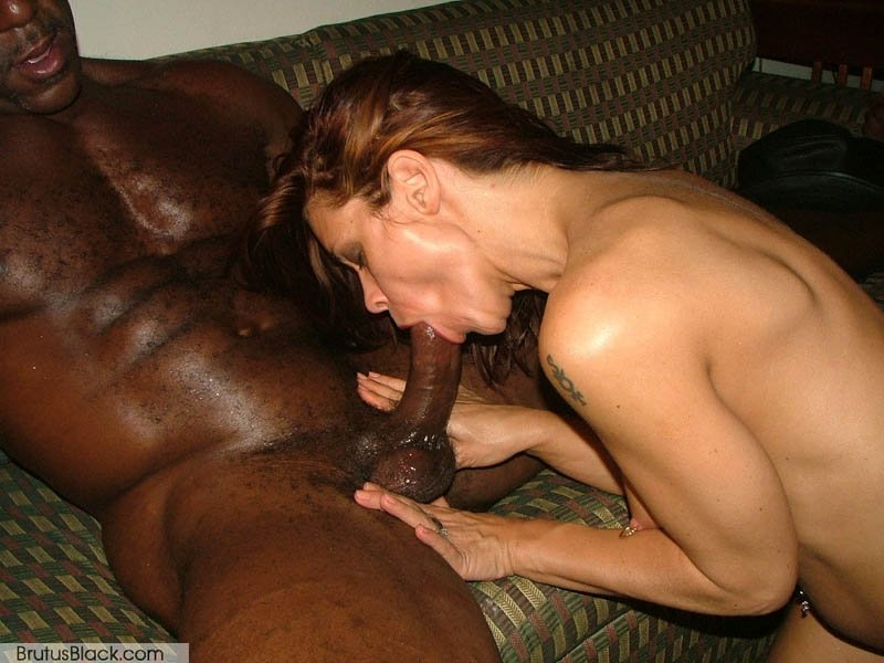 best of unsatisfied wife sex