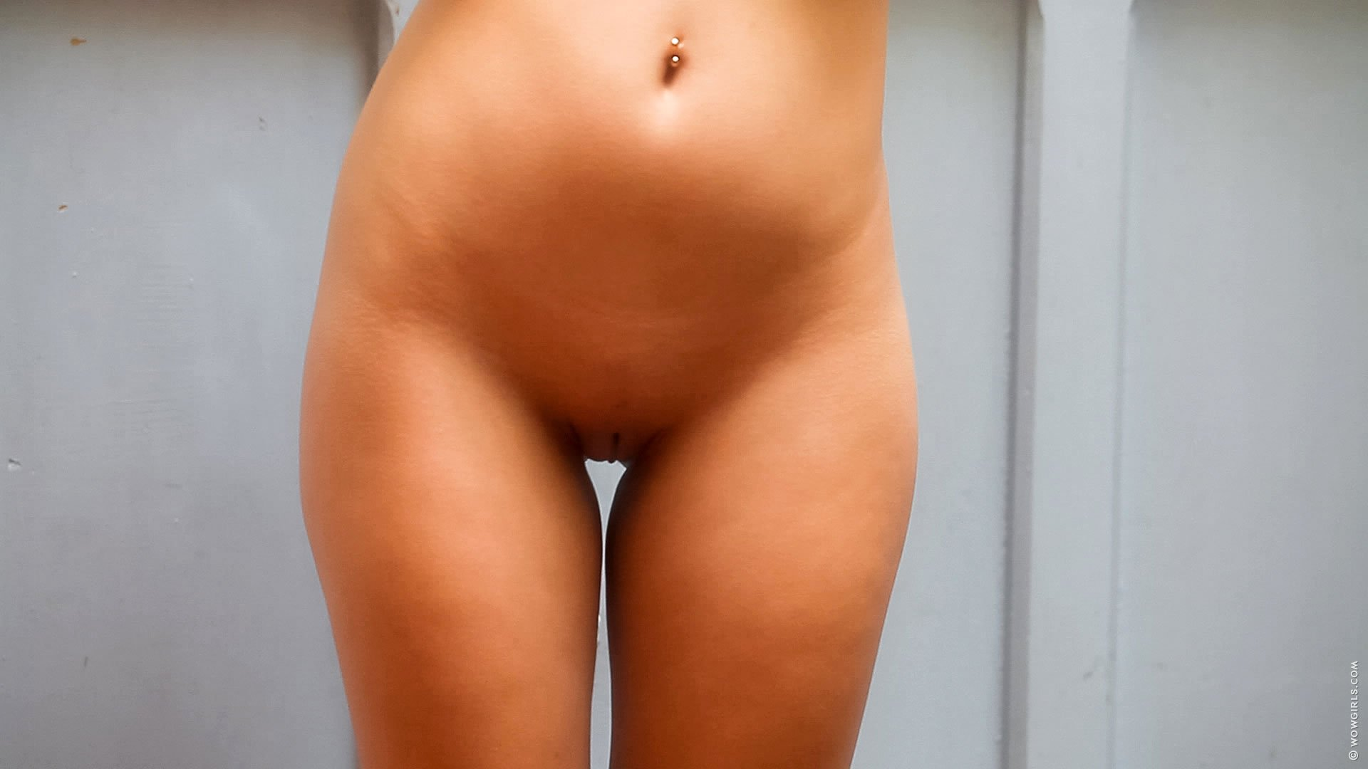 Videos of amateurs fucking and cumming