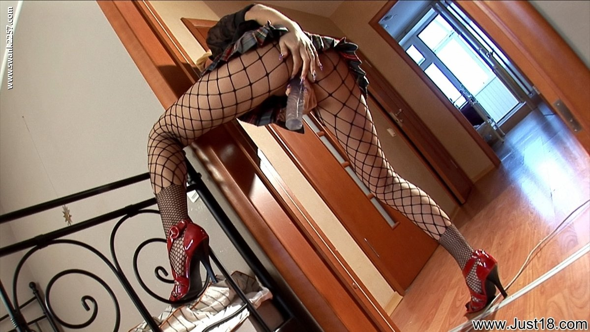 Camster videos free sex add photo