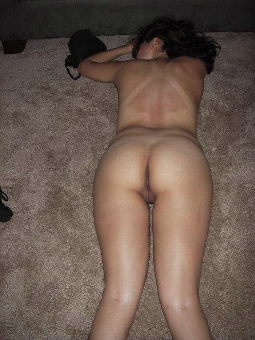 double dildo with husband