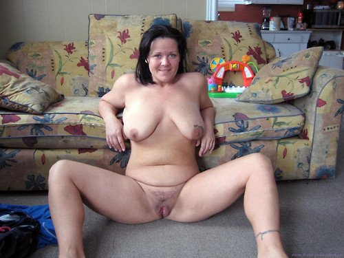 mature nudist couples tumblr sleeping cute girl xxx