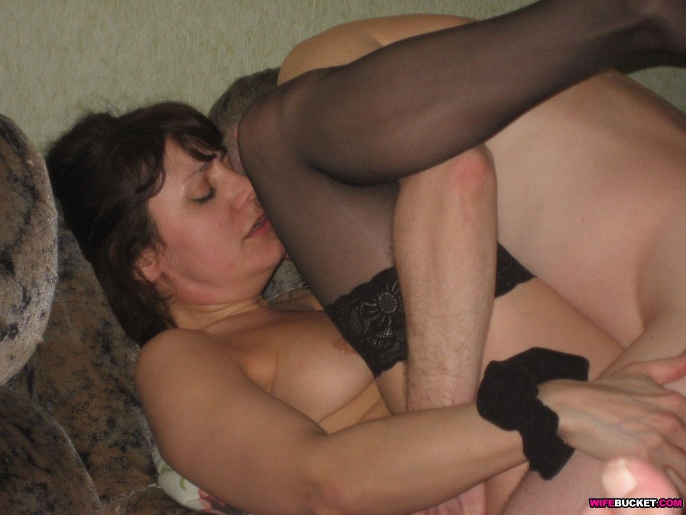 Lorry squirt webcam cheating wife sex with husband friend