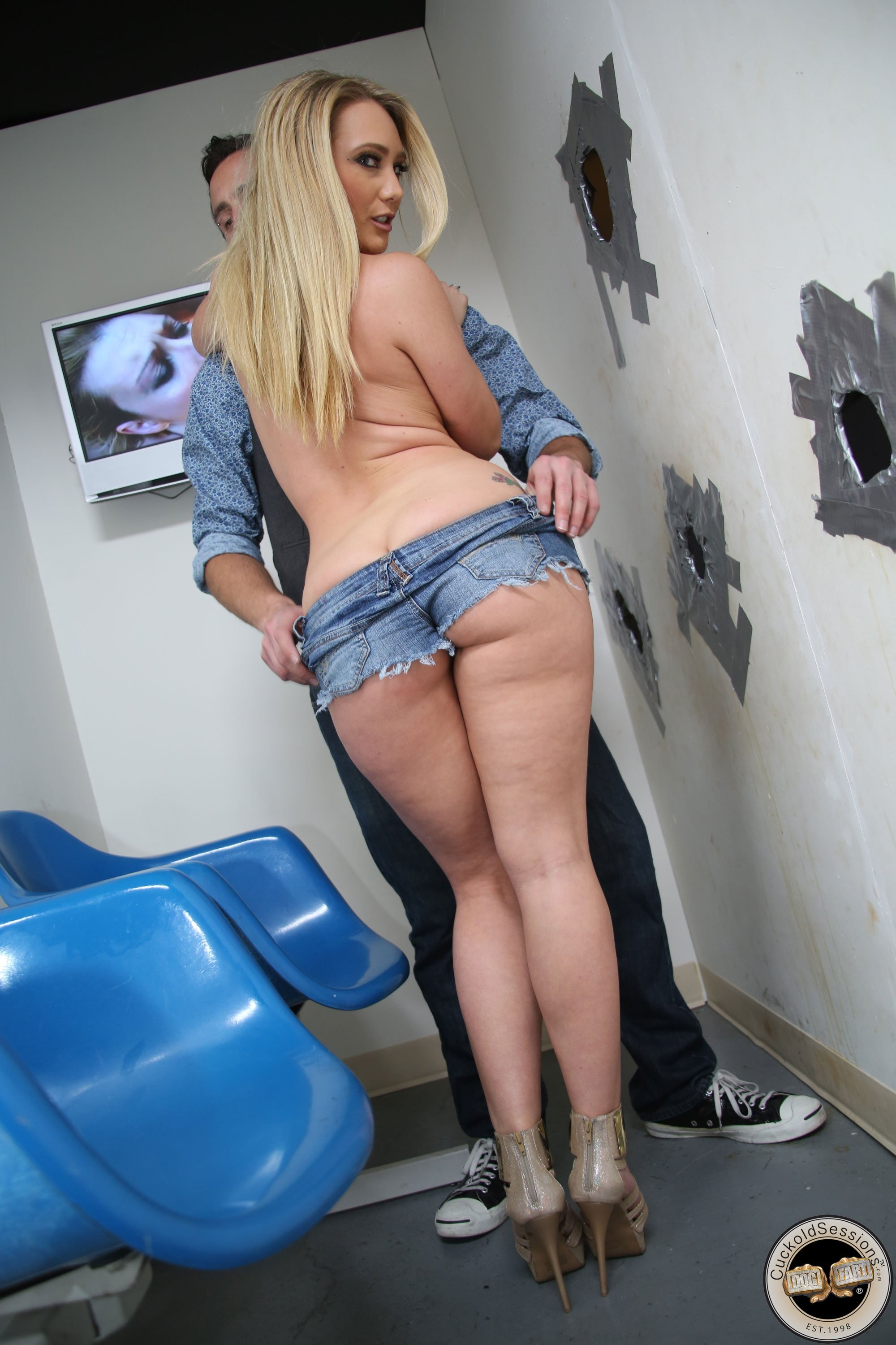 glory hole hd xxx