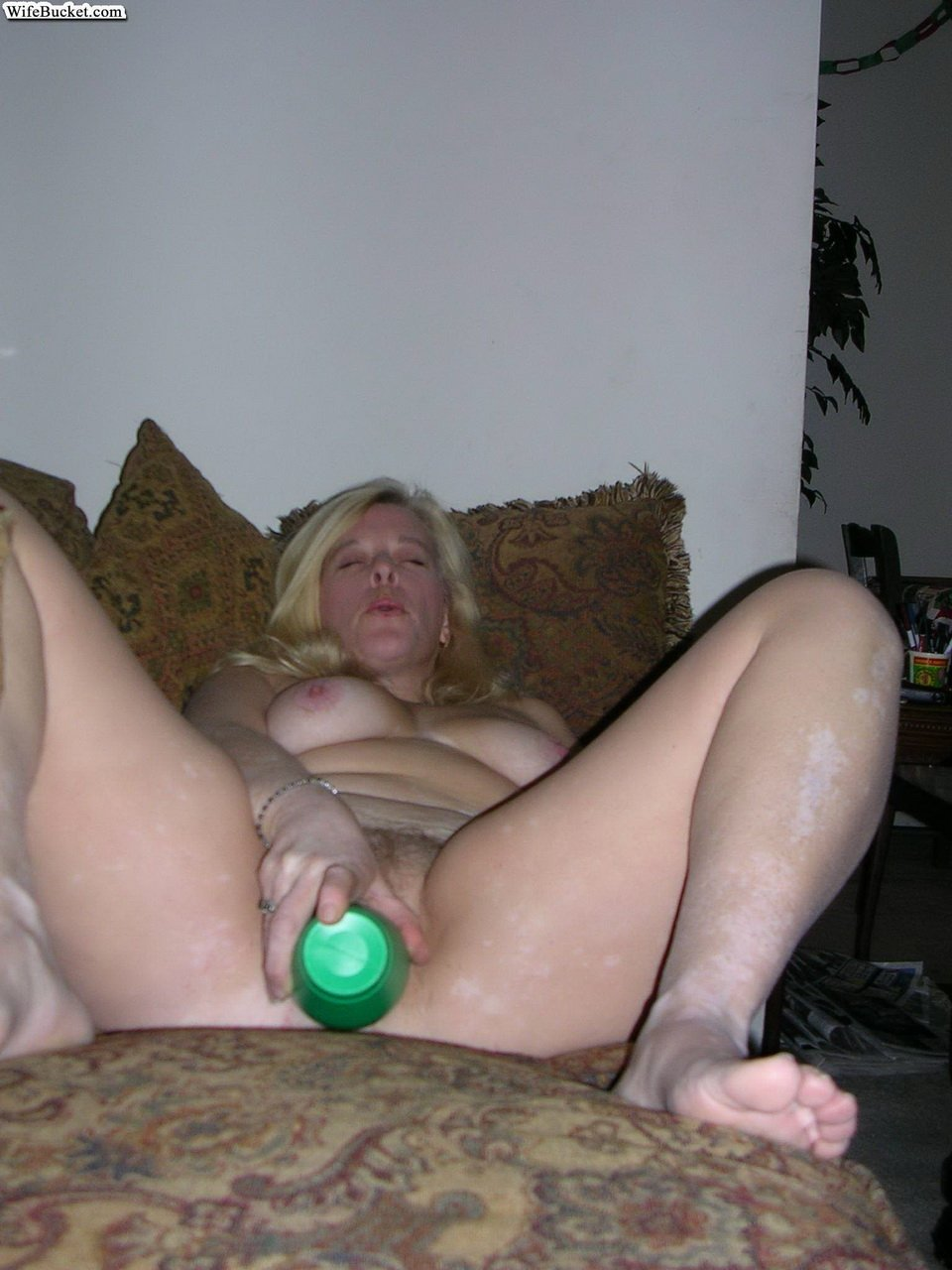 sexy mature girls tumblr