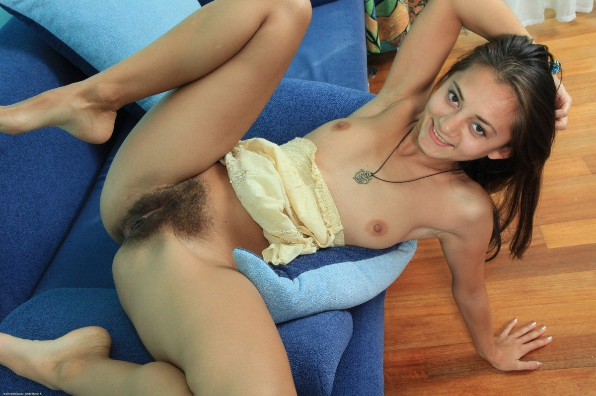 tarzan and jane anal