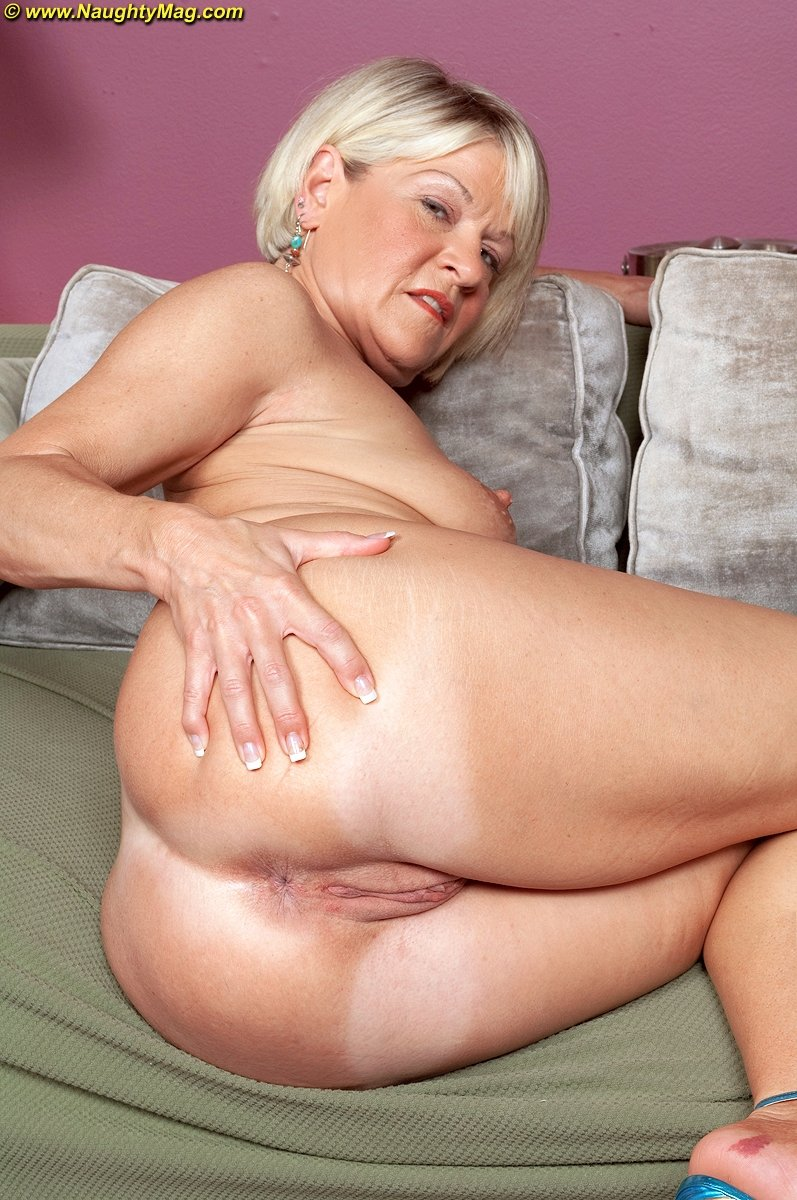 tumblr mom milf porn pictures mature women