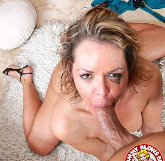 Chubby mature webcam Familys toned com