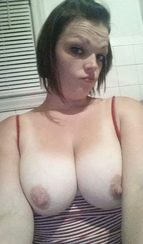Homemade amateur wife first dp time bbc monster5 korean big tits solo