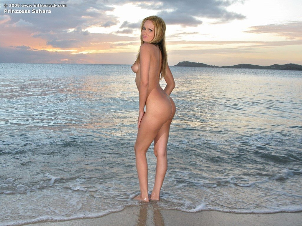 nude beach porn tumblr there