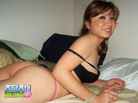 asian fat women sex