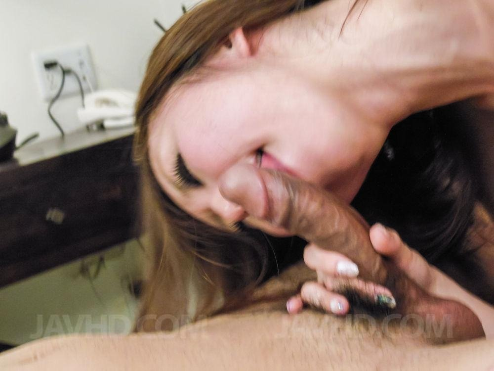 First anal mom porn #1