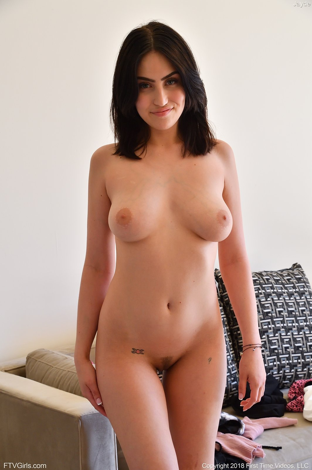 Sexy hot girls that are naked Husband porn nipple slip