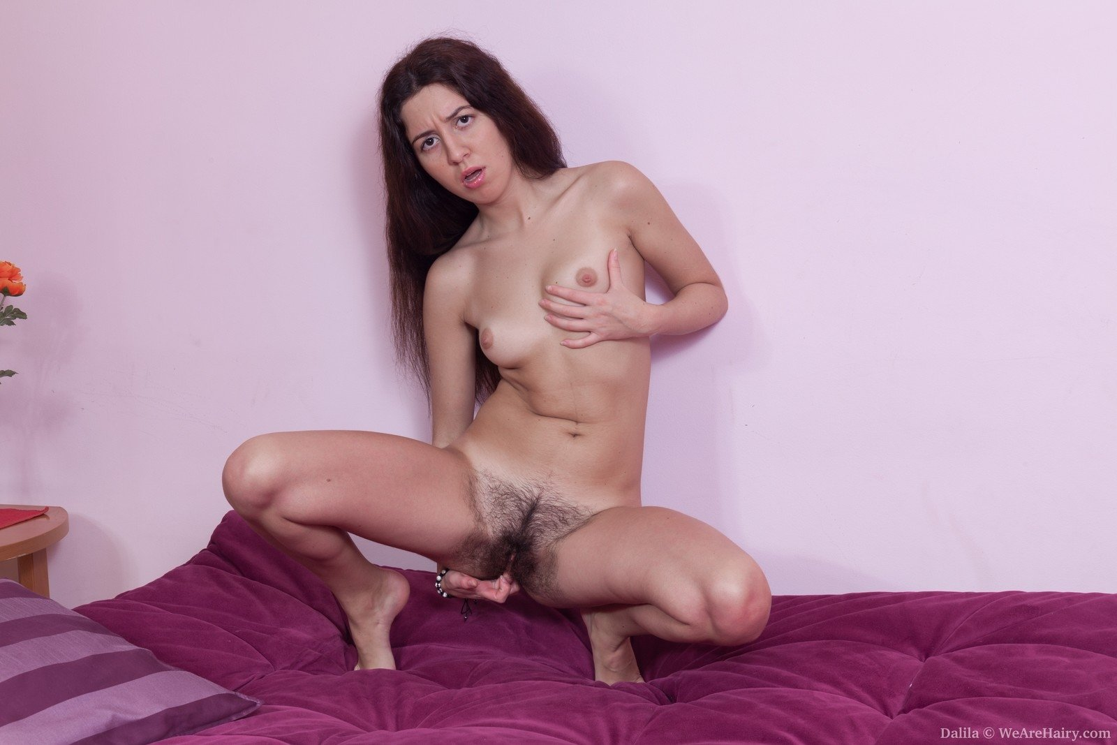 Live nude muture chat
