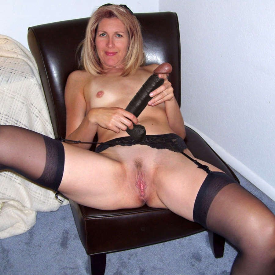 Bdsm chat site