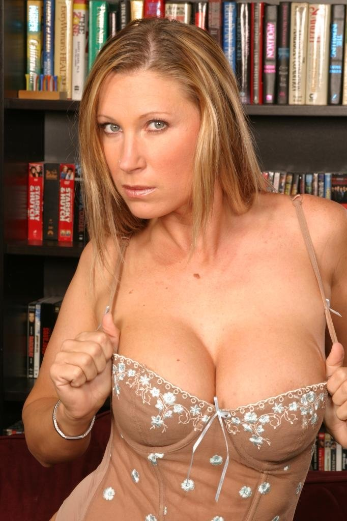 american milf sex videos there