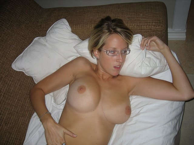 0 year old milf anal