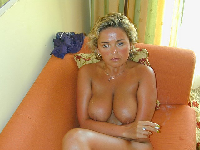 hot milf hd tube