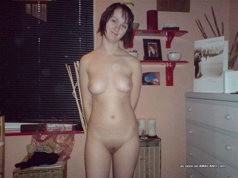 porn amature wife add photo