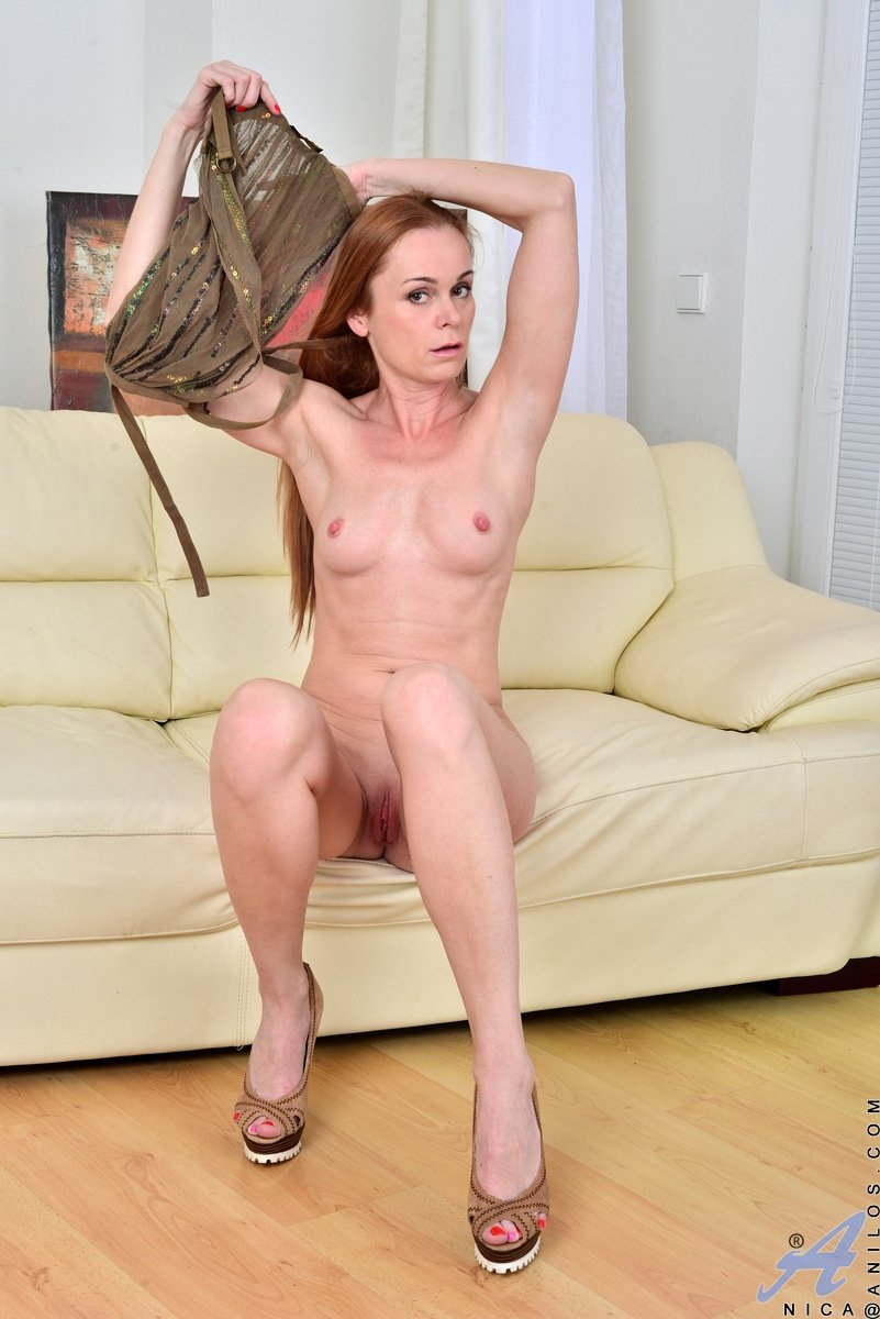 Jav my friend and wife Analwife wants to