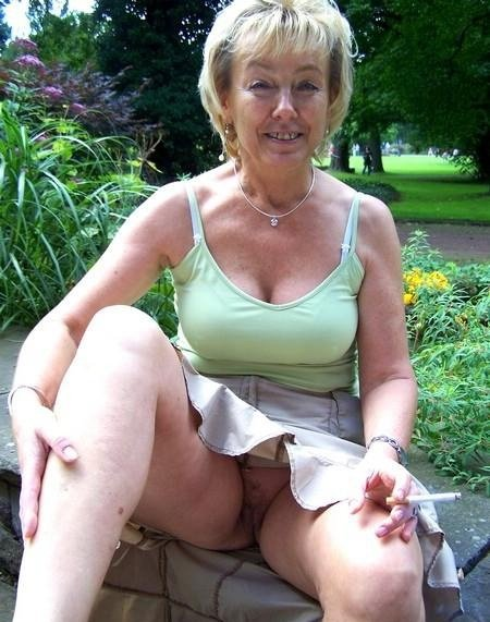 best of mature mom tits tumblr