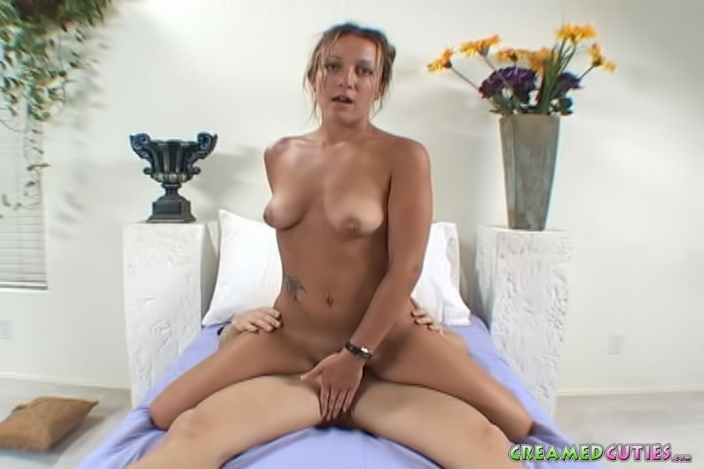 best of step sister catches brother masturbating