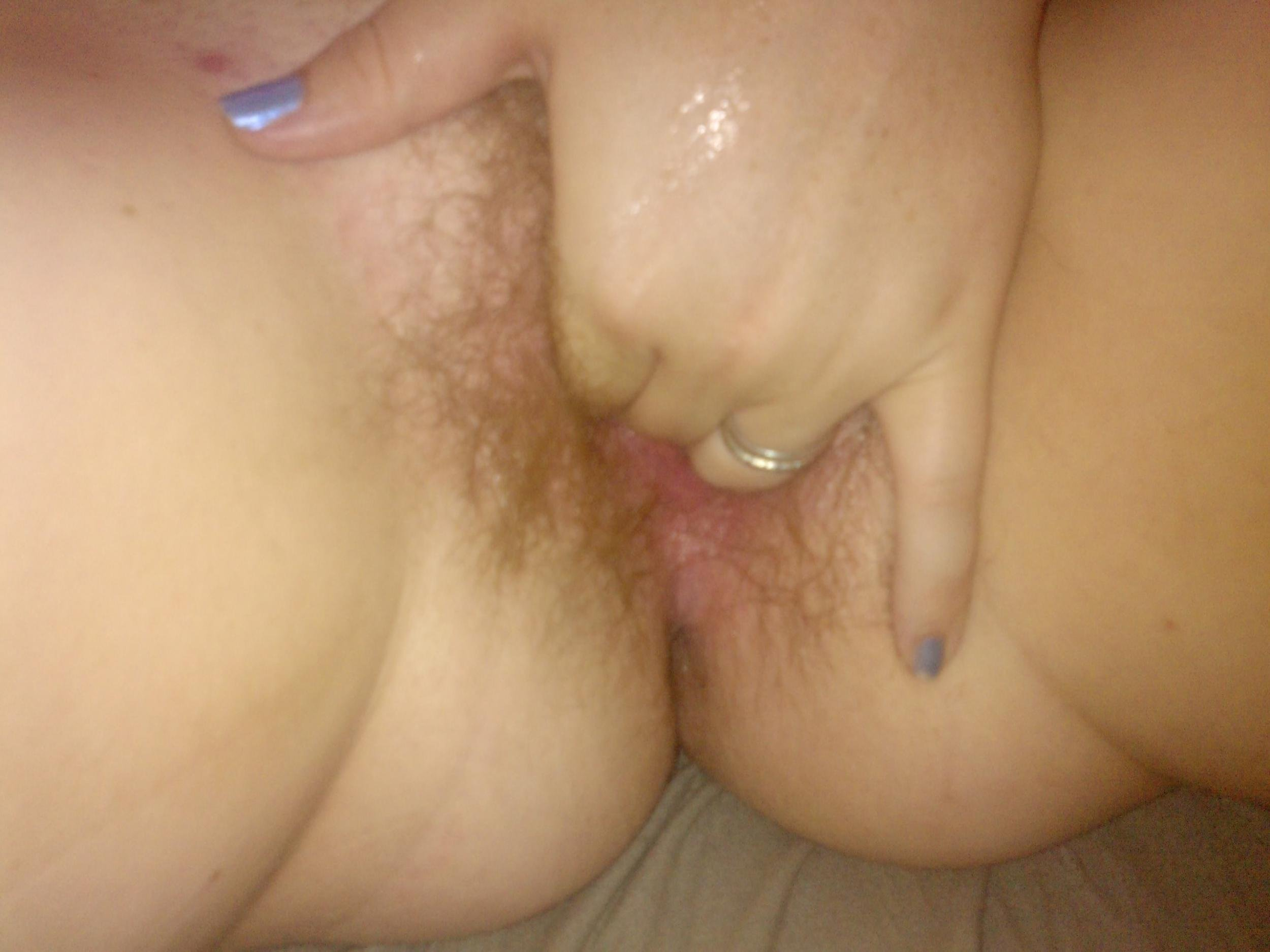 South indian unsatisfied wife