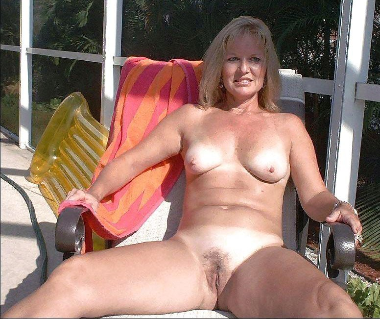 Mobile amatures milf #1