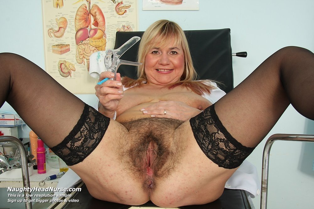 mature naked women over 0