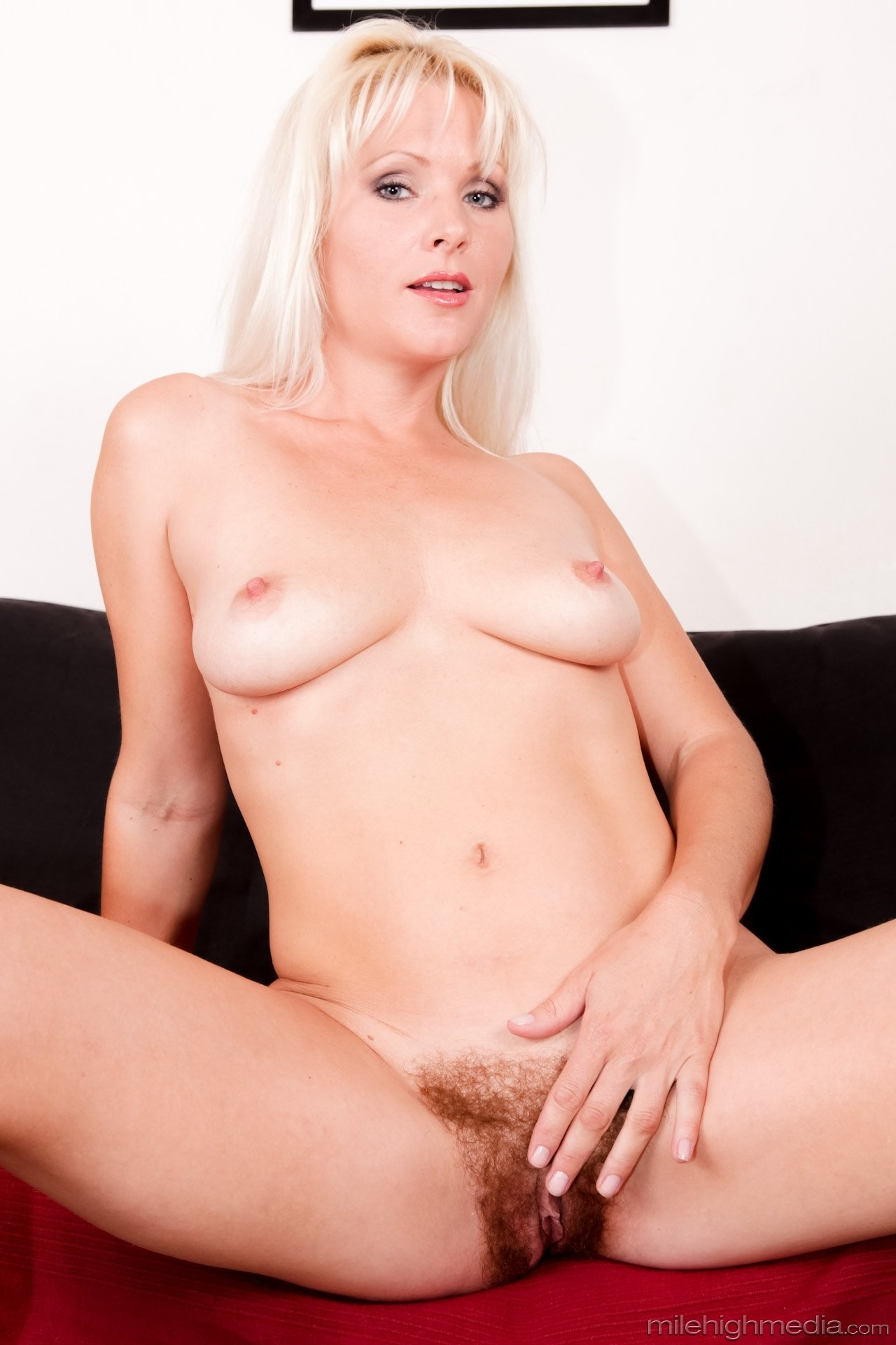 Wife loves bbc creampie #9