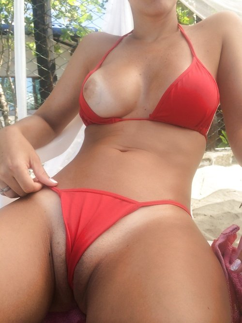 Live shows on cam blowjobs