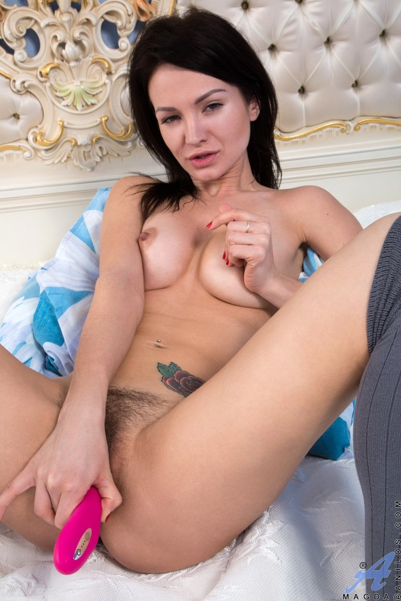Sexwife boys Remote landing strips