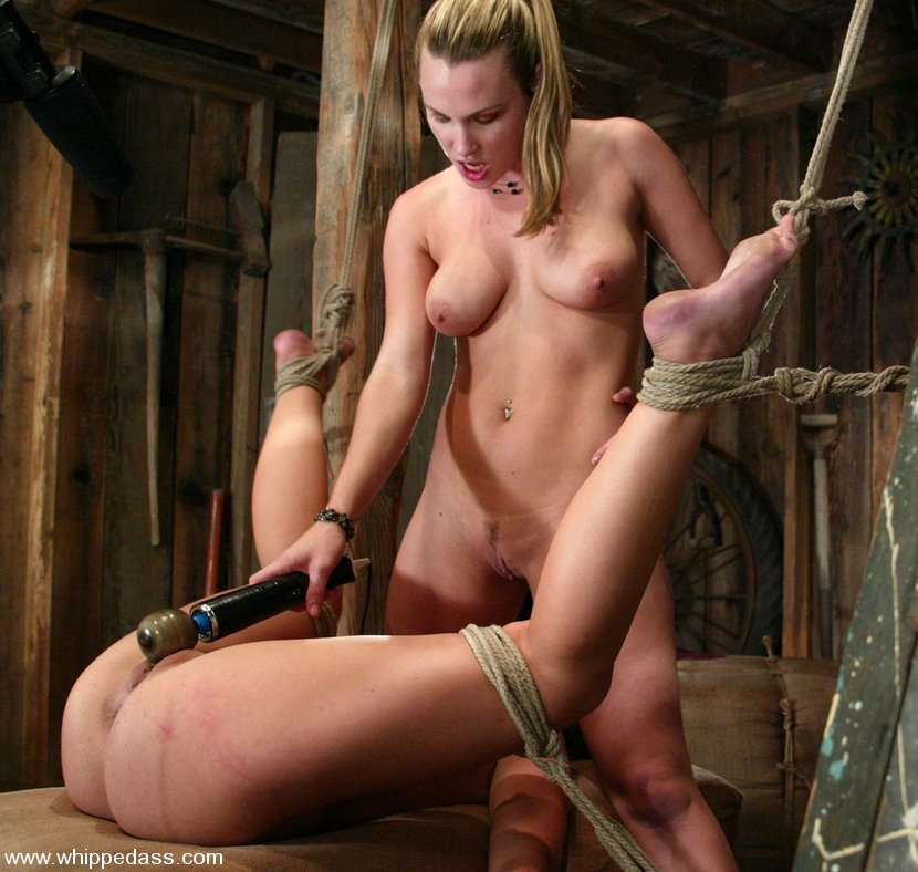 xnxx lesbian film add photo