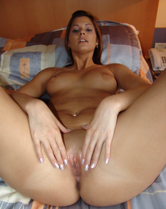 Fake naked stacie keibler Mom Wants Daughters BFs Black Cock 14