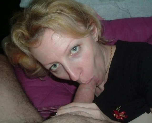 the best milf hd