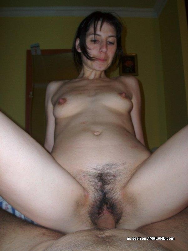 sexi my wife