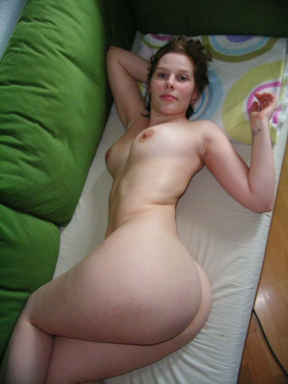 gorgeous milf webcam add photo