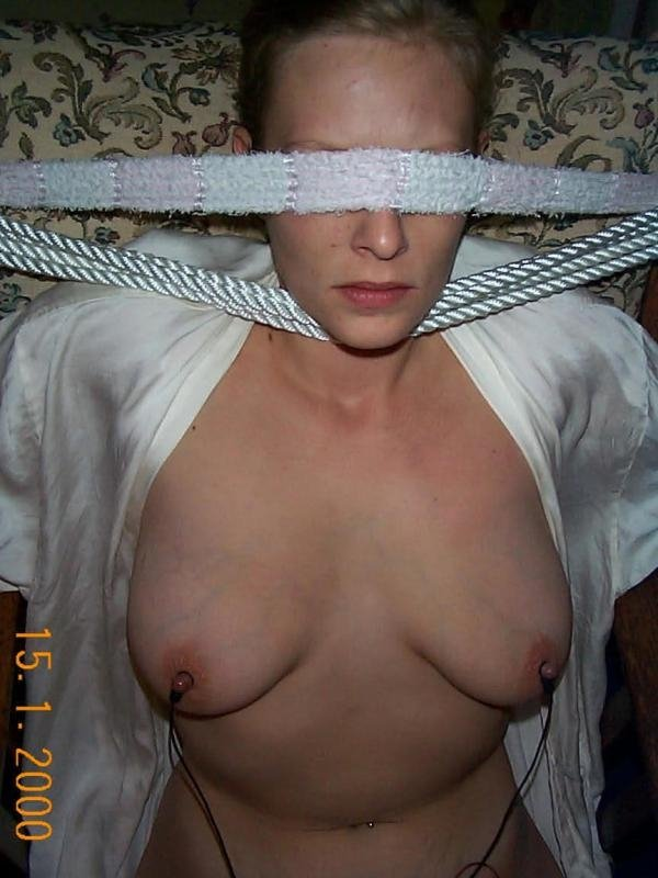 Girl with small tits rides dick