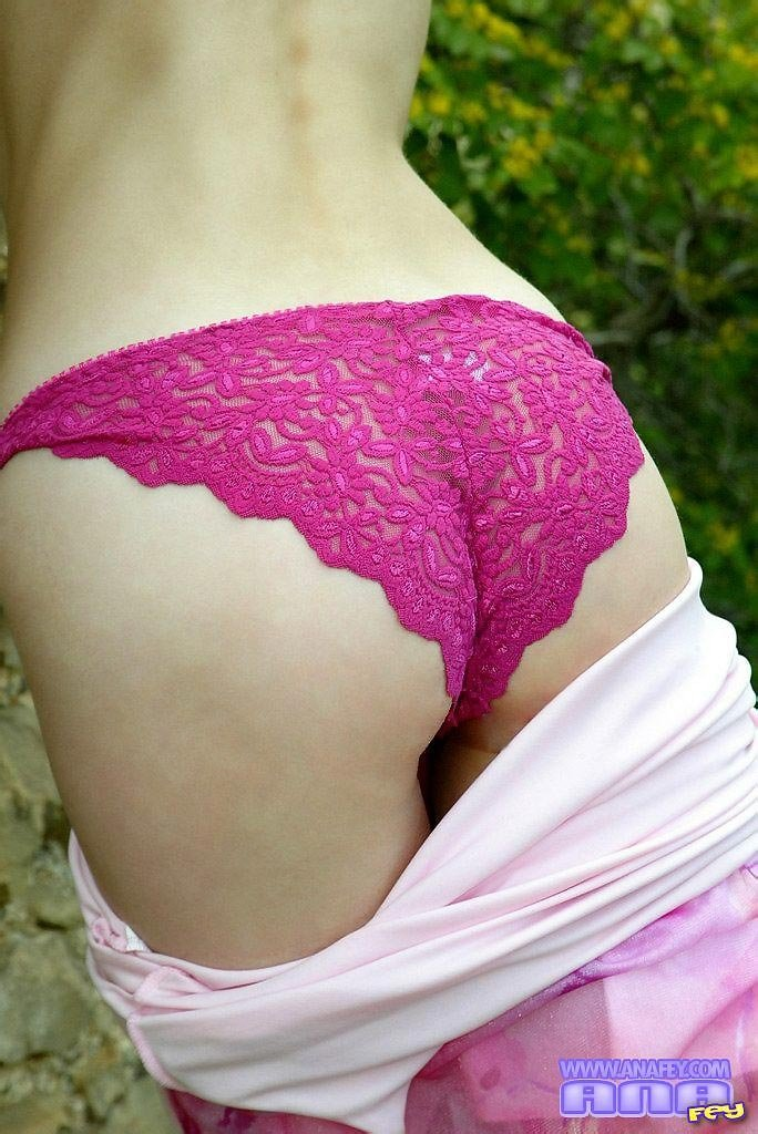 Embrassing nude picsof wifes and girlfriends hairy skinny mom