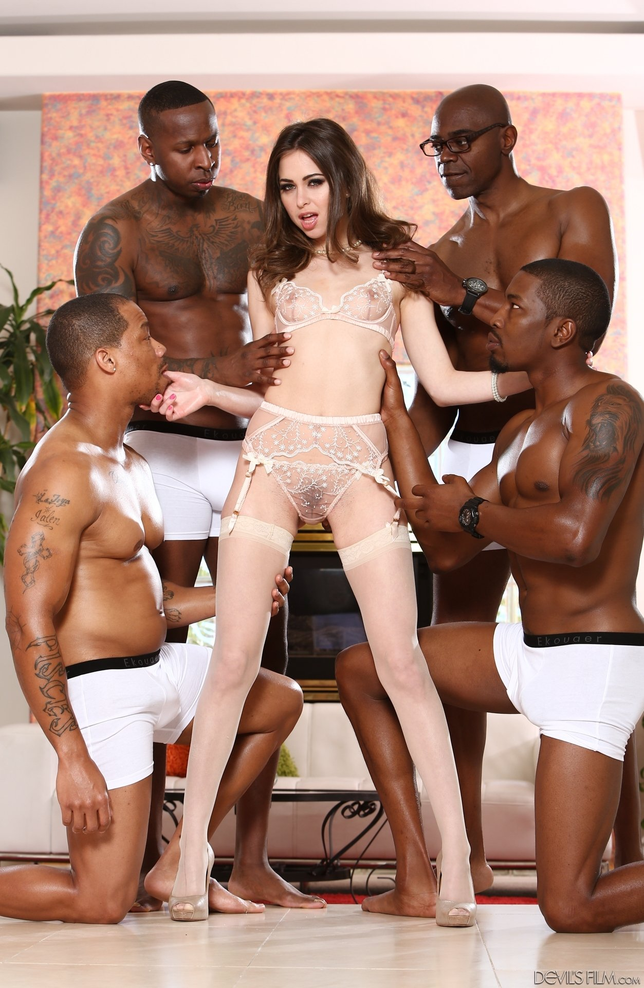 Indian forced wife swap xvideos dawnlod5