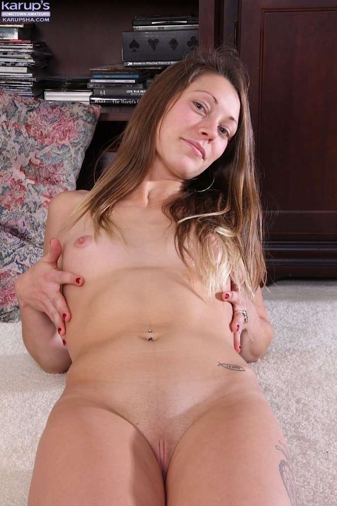 Mature first anal tube #10